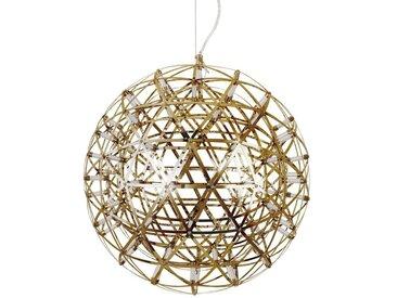 Lampe LED Suspendue Gloria 45W Ø70 cm - Ø70 cm