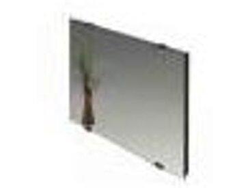 Radiateur horizontal CAMPAVER SELECT 3.0 (reflet) - 1000 W - Campa