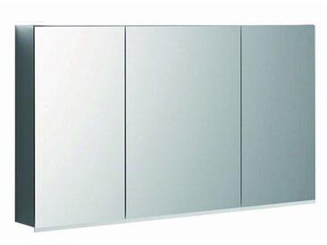 Geberit Option Armoire de toilette Plus 800321 1200x700x150mm - 800321000