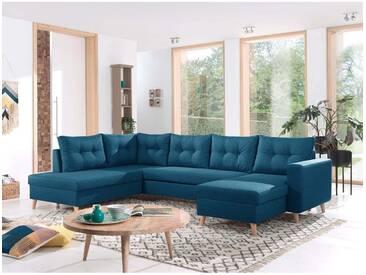 Canapé scandinave Comparez et achetez en ligne |