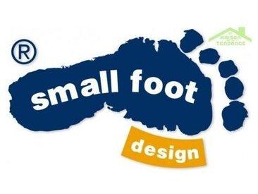 Trampoline enterré In-Ground de SMALL FOOT - LEGLER
