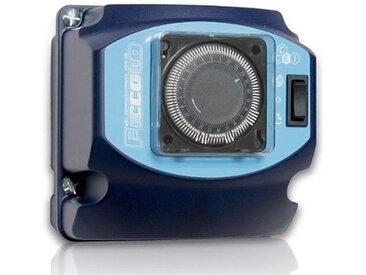 coffret electrique pour filtration 6-10a - pi10 - ccei