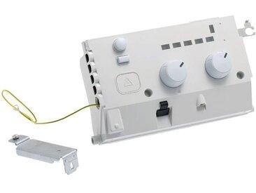 Tableau electrique GV/GL, ELM LEBLANC, Ref. 87167728690