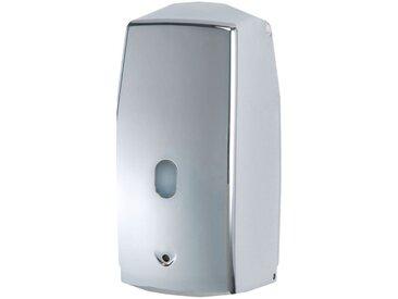 Distributeur de savon infrarouges Treviso chrome WENKO