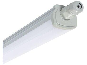 Réglette Étanche LED Ledinaire 1200mm 33W IP65 WT055C Blanc Neutre 4000K
