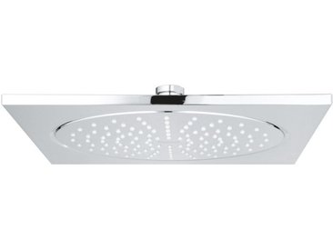 RAINSHOWER F-SERIES - Douche de tête 1 jet (27285000)