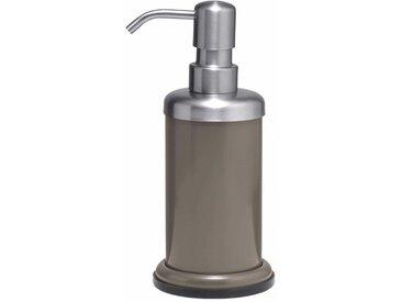 Sealskin Distributeur de savon Acero de Taupe 361730267
