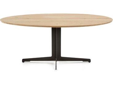 Table Andraitx 195 x 95 cm