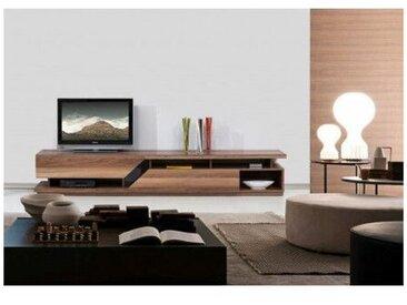 Azura Home Design - Meuble TV SOGUT