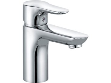 Kludi mitigeur de lavabo DN 15