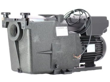 Super Pump VSTD - Vitesse variable de Hayward - Pompe piscine