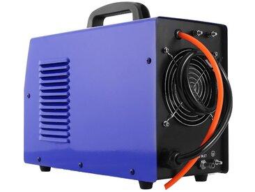 Découpeuse de plasma CUT50 110V ou 220V 50A Prise EU + Accessoires de soudure de torche de coupe PT31Mohoo Mohoo Mohoo