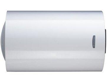 Chauffe eau électrique Blindé Horizontal Mural Initio Ariston 150 L