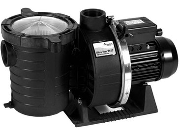 Ultra Flow Plus 3/4 CV Mono de Pentair - Pompe piscine