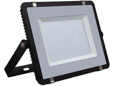 Projecteur LED extérieur 200 W 1x LED intégrée VT-200 168419 noir 1 pc(s) C193321 - V-tac