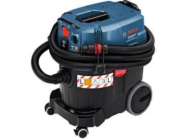 Bosch GAS 35 L AFC - Aspirateur eau et poussière - 1380W - classe L - 35L