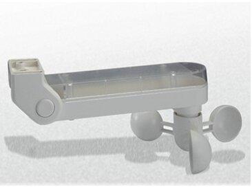 BeSun Centrale pour stores et volets roulants, type: compatible sans fil