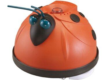Robot de piscine hydraulique Magic Clean - Hayward