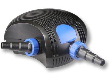 SunSun CTF-14000 SuperECO Pompe de bassin jusqu'à 14000l/h 120W