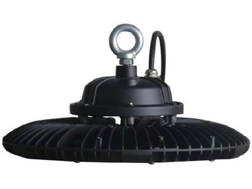 Lampe LED UFO Mean Well 100W (900W) IP65 Blanc neutre 4000°K