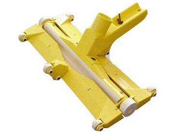 balai aspirateur manuel 48cm