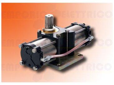 faac vérin hydraulique, ouverture 100 série 750 r cp 108759