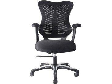 Chaise pivotante de bureau Ultra - design