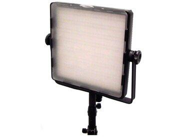 BeMatik - Panneau lumineux LED 600 5600K 36W en continu