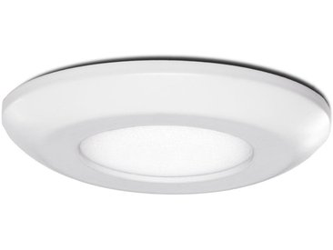 Led Slimline Downlight Rond Style 80Mm 3W 230Lm 30.000H | Blanc froid (GR-RD-NP-01-CW)