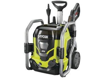 Ryobi Nettoyeur haute pression Lithium+ 36V RPW36120HI, sans batterie et chargeur - 5133002832