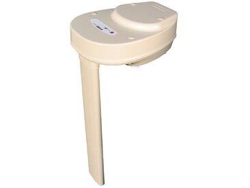 Sensor Premium - NF P90-307 de Aquasensor - Catégorie Alarme piscine