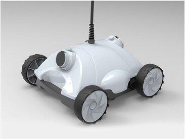 Robot de piscine électrique RobotClean 1 - Ubbink
