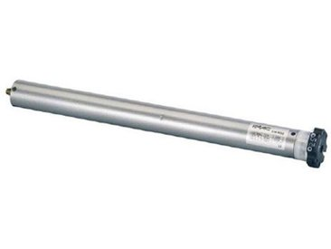 T-Mode 45 8/17 Moteur Tubulaire Filaire Seul Volets Roulants Faac - Faac