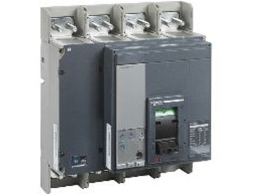 Disjoncteur Ns800 - 34404