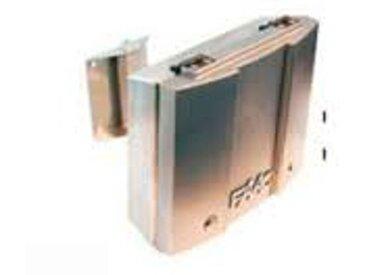 AT-8 Lecteur contrôle d'accès FAAC - FAAC
