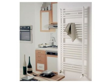 Sèche-serviette ACOVA - ATOLL Spa eau chaude 716W SL-150-050-05