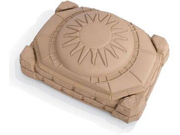Bac à sable Naturally Playful