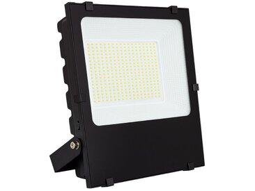 Projecteur LED 150W HE PRO Dimmable Blanc Neutre 4000K - 4500K