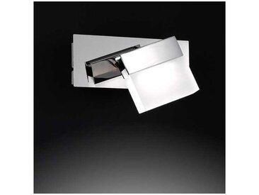 Applique salle de bain LED 1 lumi�re Galat�e
