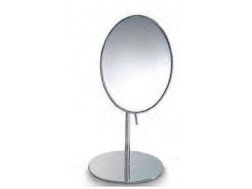 Miroir Sur Pied - Cristina Ondyna Sp81751