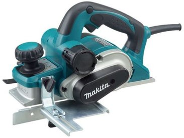 Makita KP0810K Rabot 82 mm