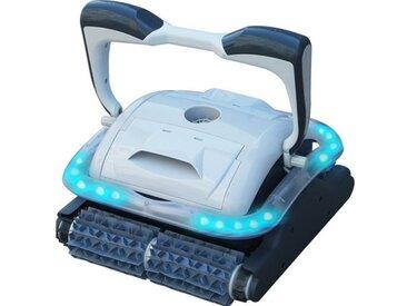 Robot piscine électrique Bestway RAPTOR LED