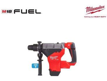 Marteau perforateur MILWAUKEE FUEL M18 FHM-0C One-Key SDS-MAX - sans batterie ni chargeur 4933464893