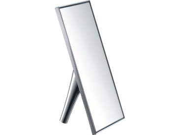 Hansgrohe AXOR Massaud version miroir sur pied - 42240000