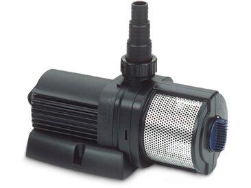pompe pour jet d'eau et fontaine 40w câble 10m - aquarius universal eco 3000 - oase