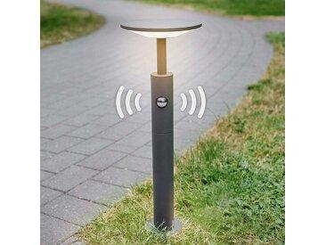 LED Eclairage Exterieur 'Fenia' en aluminium