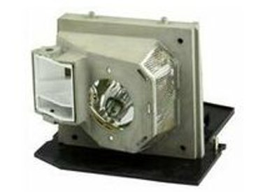 ML10248 300W lampe de projection - lampes de projection (300 W, 2000 h, Optoma, THEME-S HD800X, EP910, THEME-S HD81, THEME-S HD81LV, THEME-S HD80, THEME-S HD930, THEME-S HD8000.) - Microlamp