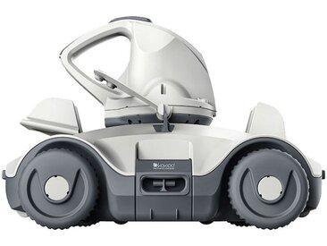 Robot aspirateur électrique MANGA X pour piscines