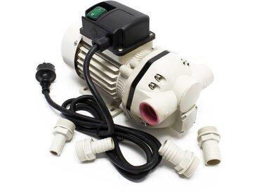 Pompe d´alimentation AdBlue® autoaspirante 40l/min 230V/400W