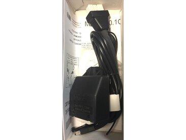 Yanmar 172AYV16851 Kit Antivol à clé
